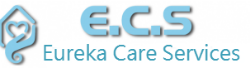 Eureka Care Services